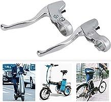 VGEBY1 Palanca de Freno de Bicicleta, Ajuste Profesional de la ...