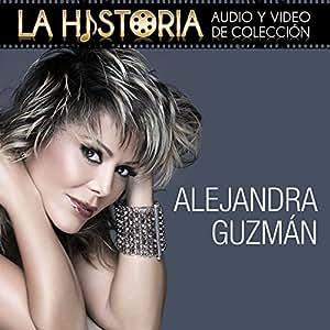 La Historia: Audio y Video