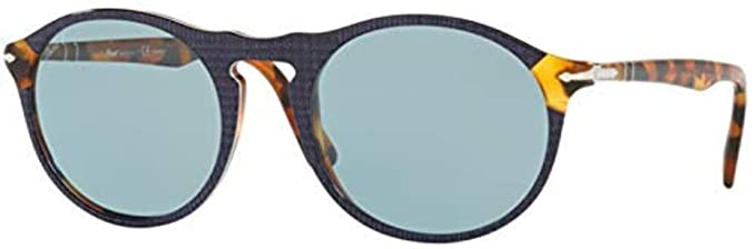 Amazon.com: Persol PO3204SM - Gafas de sol: Clothing