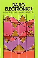 Basic Electronics (Dover Books on Engineering)