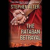 Bargain Audio Book - The Rataban Betrayal