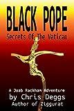 Black Pope: Secrets Of The Vatican