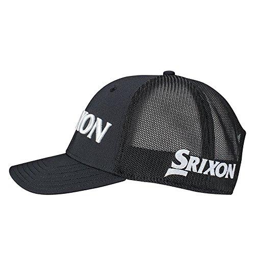 Amazon.com   SRIXON Golf Men s Tour Trucker Hat 1979b9cfe48