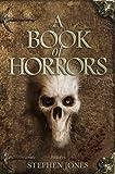 """""""A Book of Horrors"""" av Stephen Jones"""