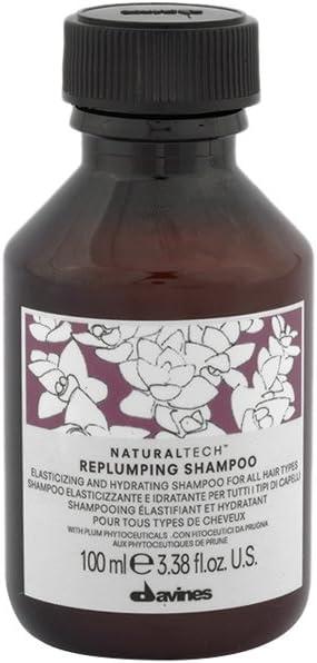 Davines Replumping Champu 100 Ml. 100 ml