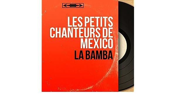 Guadalajara (feat. Rogelio Zarzosa et son orchestre) de Les ...