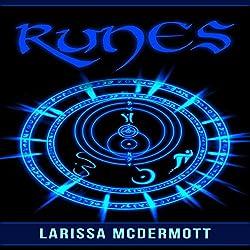 Runes: Nordic Runes - Viking Divination Stones' Demystified, Complete Handbook