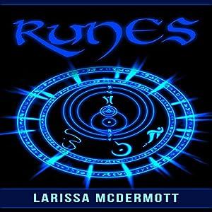 Runes: Nordic Runes - Viking Divination Stones' Demystified, Complete Handbook Audiobook