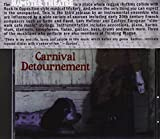 Carnival Detournement by Hamster Theatre (2013-05-03)