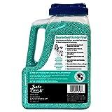 Safe Paw, Child Plant Dog Paw & Pet Safe Ice Melt