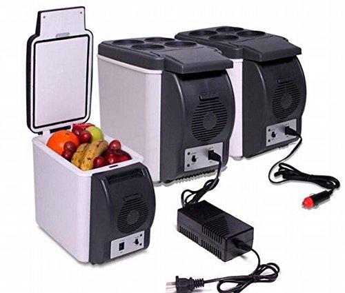 portatil cooler - 4