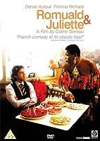 Romuald & Juliette - Subtitled