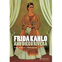 Frida Kahlo and Diego Rivera (Pegasus Series)