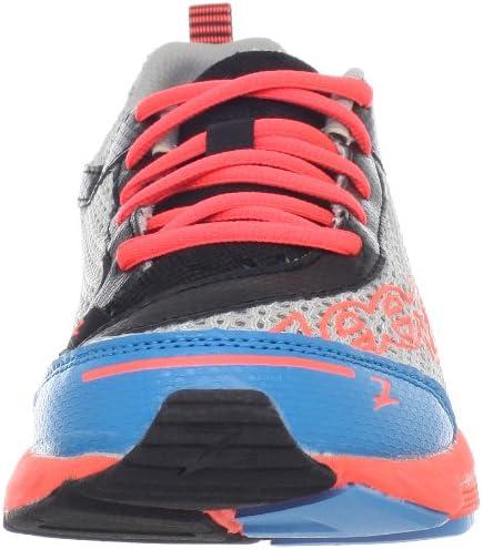 Zoot Women's Tempo Trainer Running Shoe