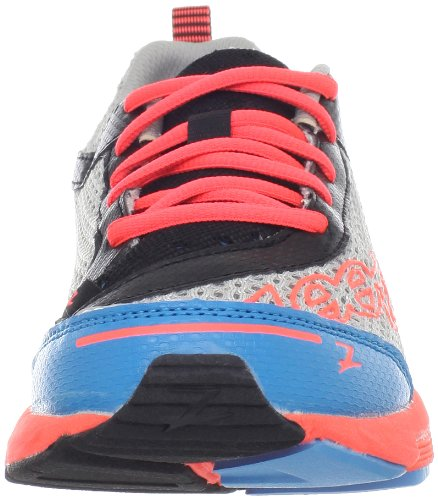 Running Trainer Zoot Tempo 39 Women's Gr Shoe aBwvg