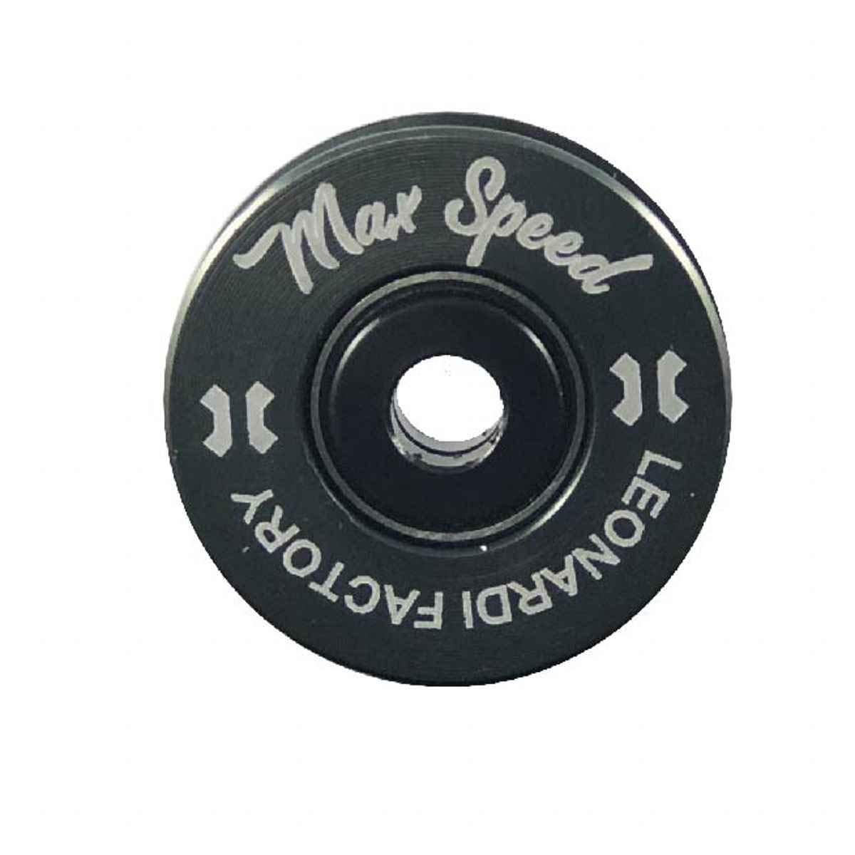 Leonardi Factory Roldana Max Speed Compatible Sram 11-12v Negro