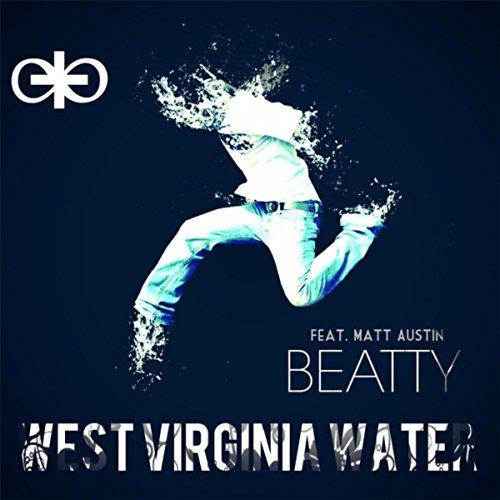 West Virginia A-one (feat. Matt Austin)