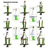 STAUBER Best Bulb Changer Package