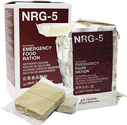 NRG de 5 Not Catering Not Alimentos Bundeswehr Not Corporation ...