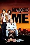 Memories of Me poster thumbnail