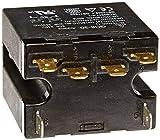 Frigidaire 5304460001 Air Conditioner Start Relay