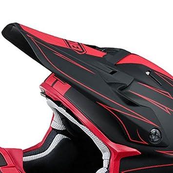 Shoei VFX-W Casco de motocross Recambio/Recambio Altavoces - HECTIC TC1