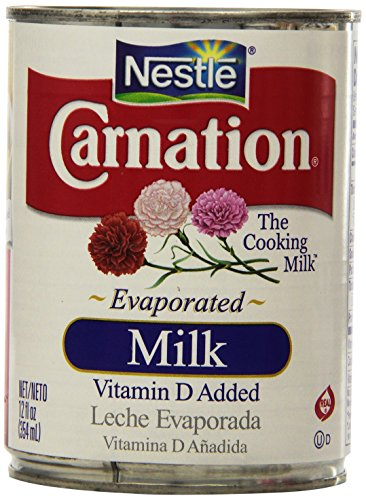 nestl-carnation-evaporated-milk-12oz-pack-of-08