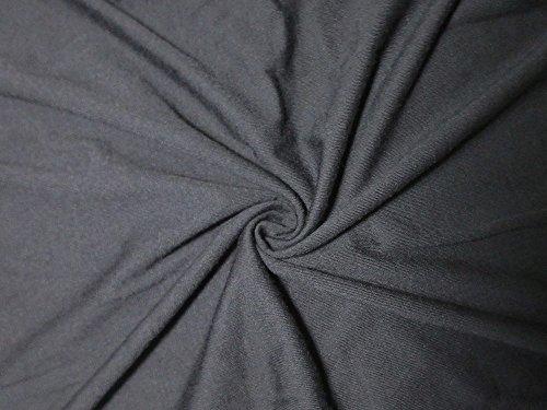 Yieune - Camisas - para mujer negro
