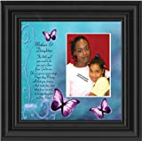 Mothers and Daughters Picture Frame 6772B