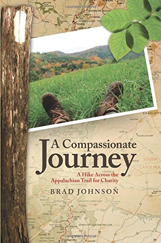 Read Online A Compassionate Journey ebook