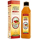 Ariginallo Premium Apple Cider Vinegar with Mother Of Vinegar - 750ml