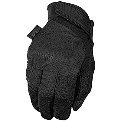Mechanix Wear - Specialty Vent Covert Tactical Gloves