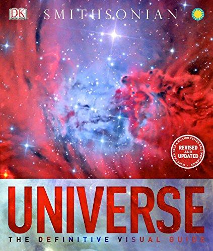 Pdf Math Universe: The Definitive Visual Guide