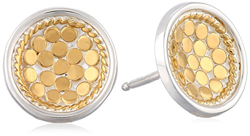 anna-beck-designs-gili-18k-gold-plated-disc-post-earrings