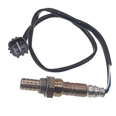 YCT Oxygen O2 Sensor Downstream Fits 234-4623 For Lexus GS300 ES300 GS400  GS430 GS460 Toyota Prius Celica Matrix Camry Sienna Pontiac Vibe Scion XD