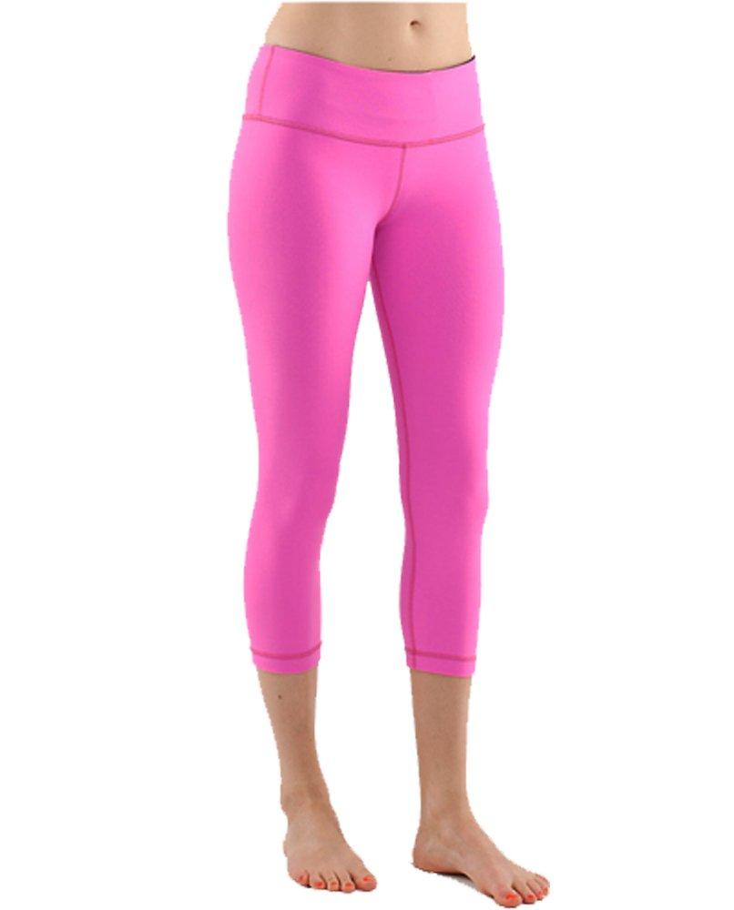 Cut up yoga pants-4387