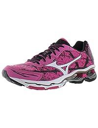 Mizuno Women's Wave Creation 16 Running Shoe