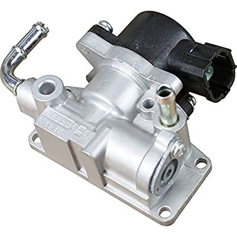 Amazon com: Brand New Idle Air Control Valve Motor IAC For