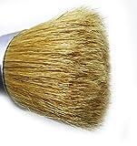 Chalk Mountain Brushes - Large Boar Hair Bristle
