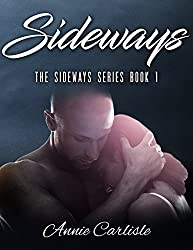 Sideways (The Sideways Series Book 1)