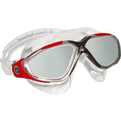AquaSphere Vista Senior Lunettes de natation plongée sous-marine Masque de natation