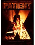 Patient X [DVD]