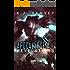 Apocalypse A.I. - Revelations (Apocalypse AI Book 2)
