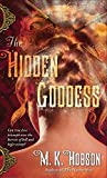 The Hidden Goddess (Veneficas Americana, Book 2)