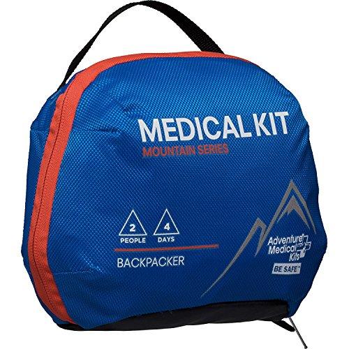 Adventure-Medical-Kits-Mountain-Series-Backpacker-Medical-Kit