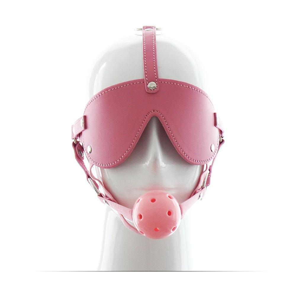 BUG-L Juguetes sexuales de para parejas. Enchufe de sexuales ojo sexo juguetes juguete atractivo caballo sexy ojo-enchufe SM kit productos eroticos parejas d64ed5