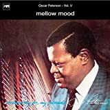 Mellow Mood: Exclusively for My Friends Vol. 5