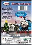 Thomas & Friends: Thomas Christmas Carol