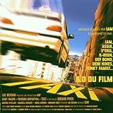 Taxi (Bof) [Import anglais]