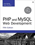 PHP and